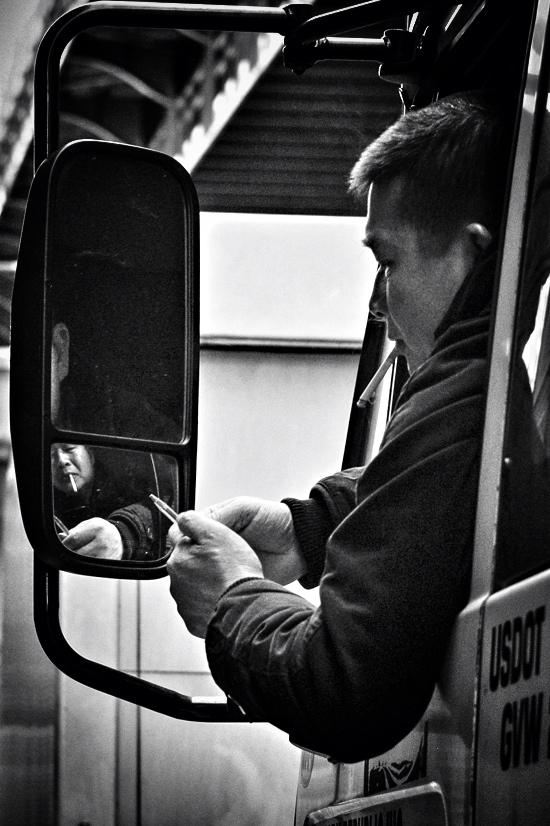 truckdriver@2013JASONWELCH