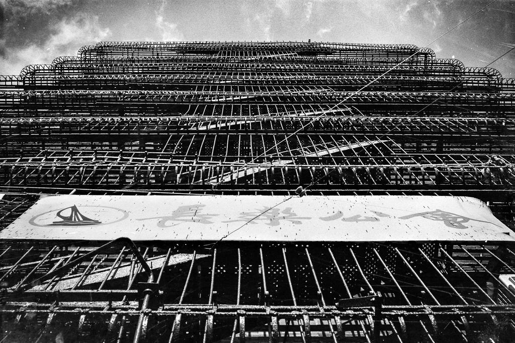 chinatown_building©2013JASONWELCH