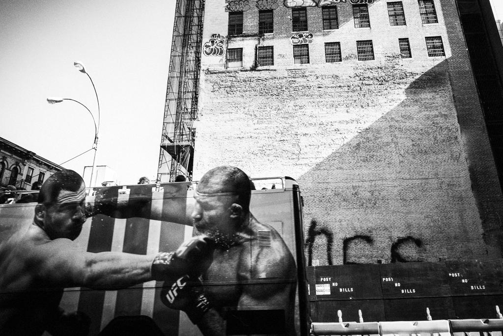 punch©2013JASONWELCH