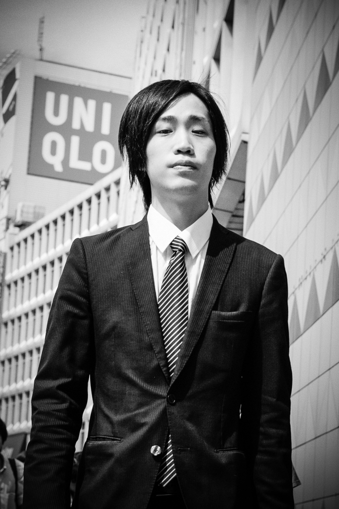 young_man_shinjuku©2013JASONWELCH