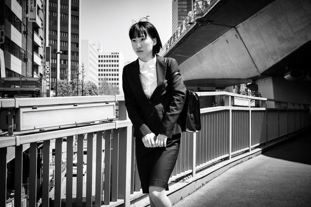 officelady_tokyo(c)2014JASONWELCH
