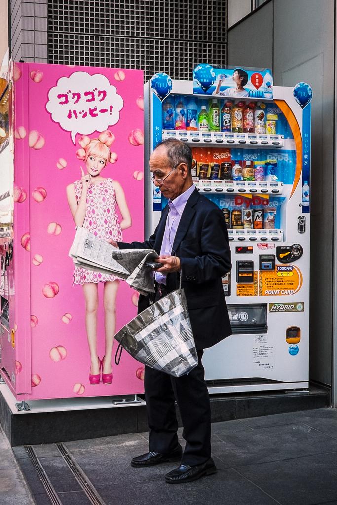 untitled_vendingmachines©2014JASONWELCH