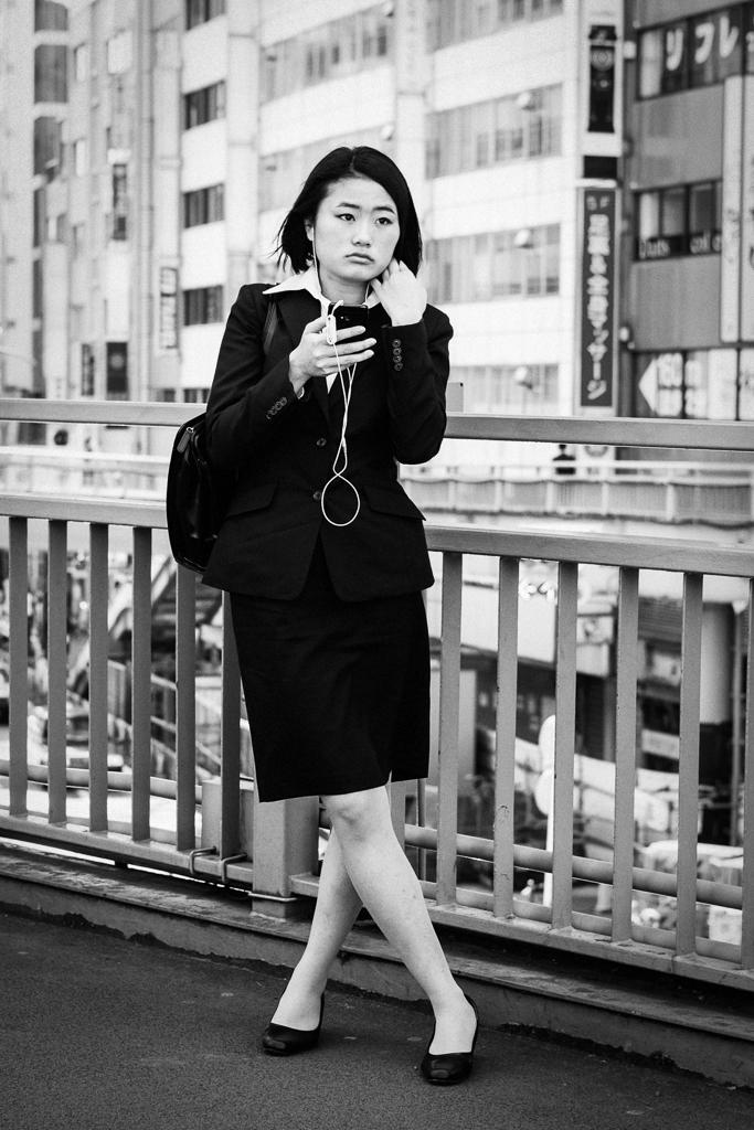 OL_Shibuya©2014JASONWELCH