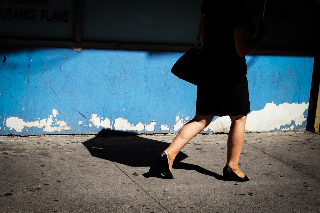 flushing_queens_blue(C)2014JASONWELCH
