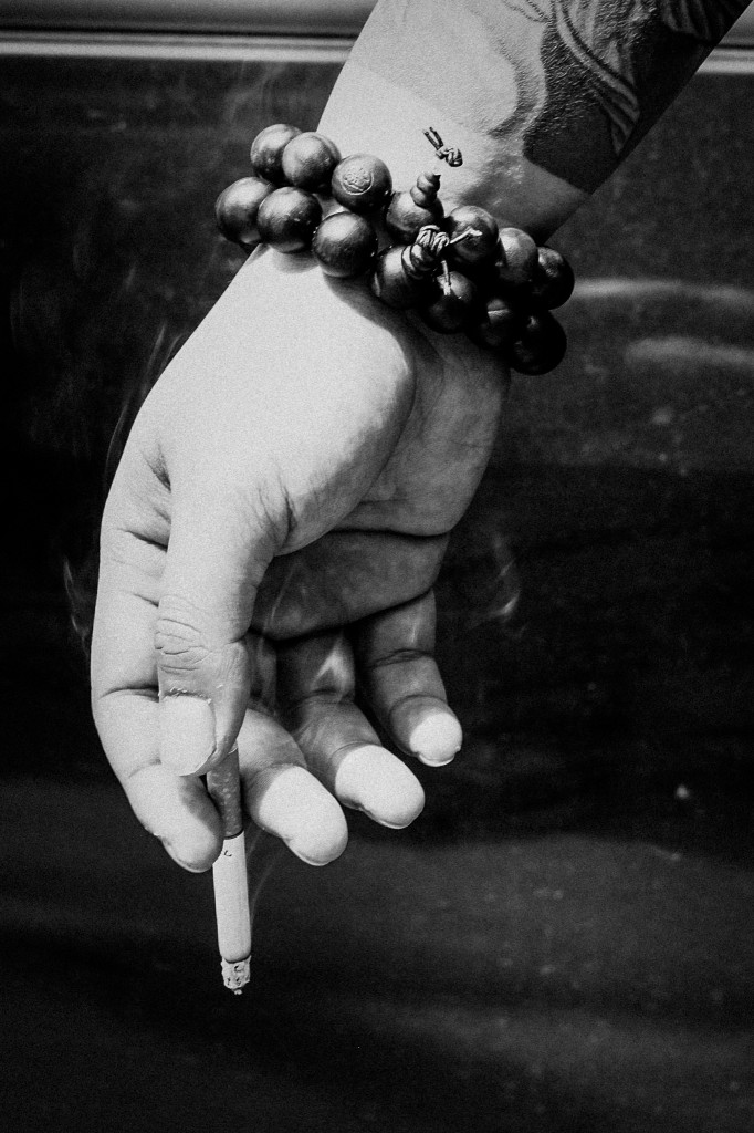hand(c)2015JASONWELCH