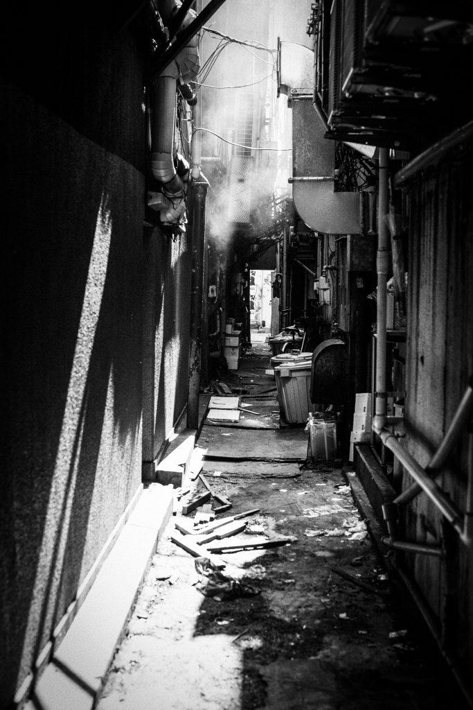 alleyway2(c)2015JASONWELCH