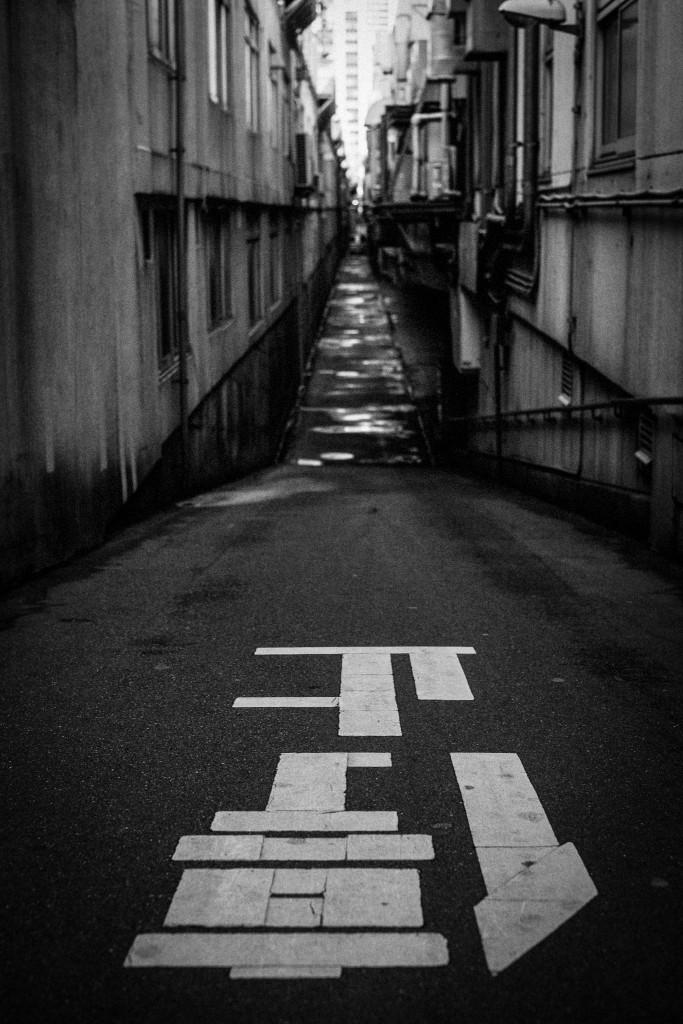 alleyway(c)2015JASONWELCH