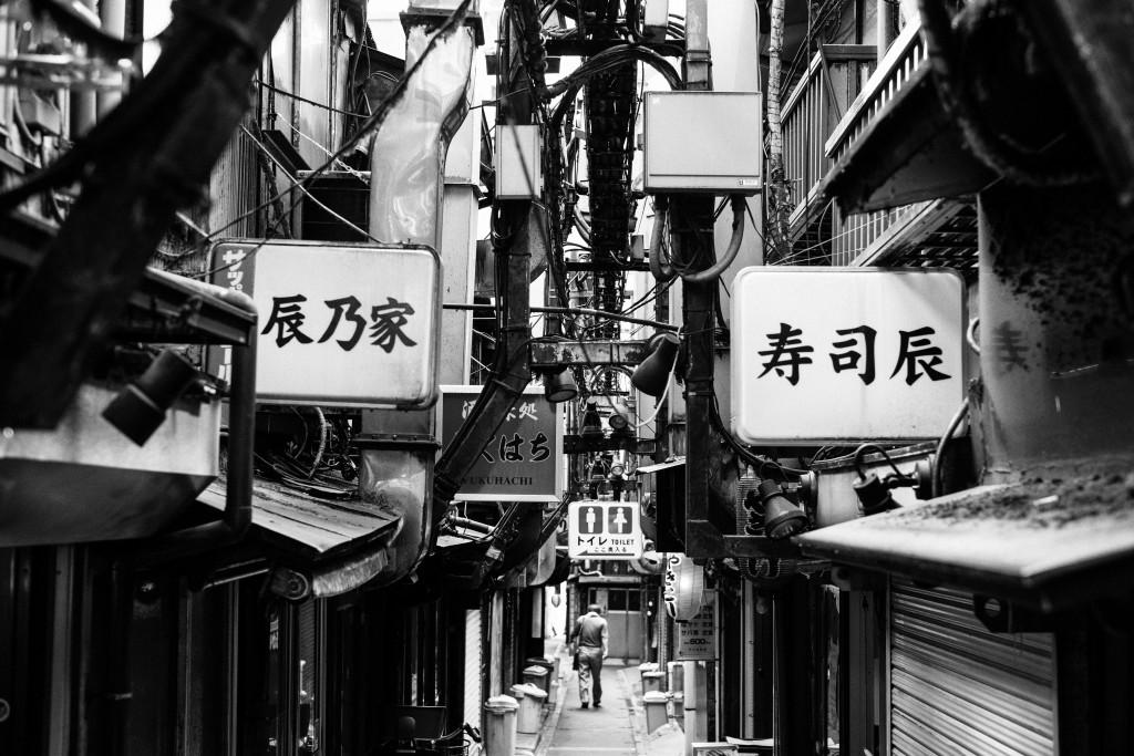 shinjuku©2012JASONWELCH