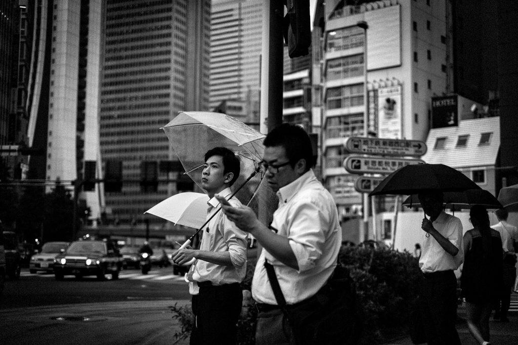 salarymen_shinjuku(C)2016JASONWELCH